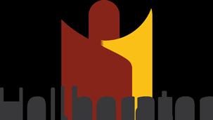 Heilberater - Der Neue Gesundheitsberuf - Ausbildung zum Heilberater - Erfahrungen erfolgreicher Heilberater - Ausbildungs Expose per Post